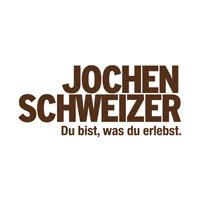 tauchen jochen schweizer